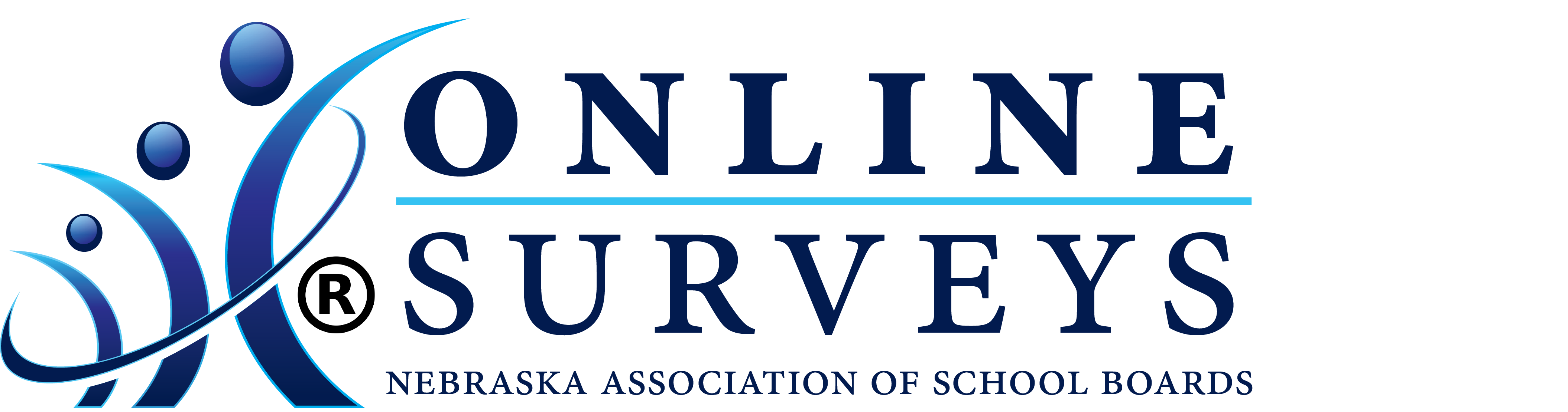 onlinesurveys2020